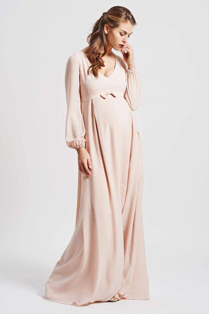 13 Cool Abendkleid Umstandsmode VertriebAbend Ausgezeichnet Abendkleid Umstandsmode Galerie