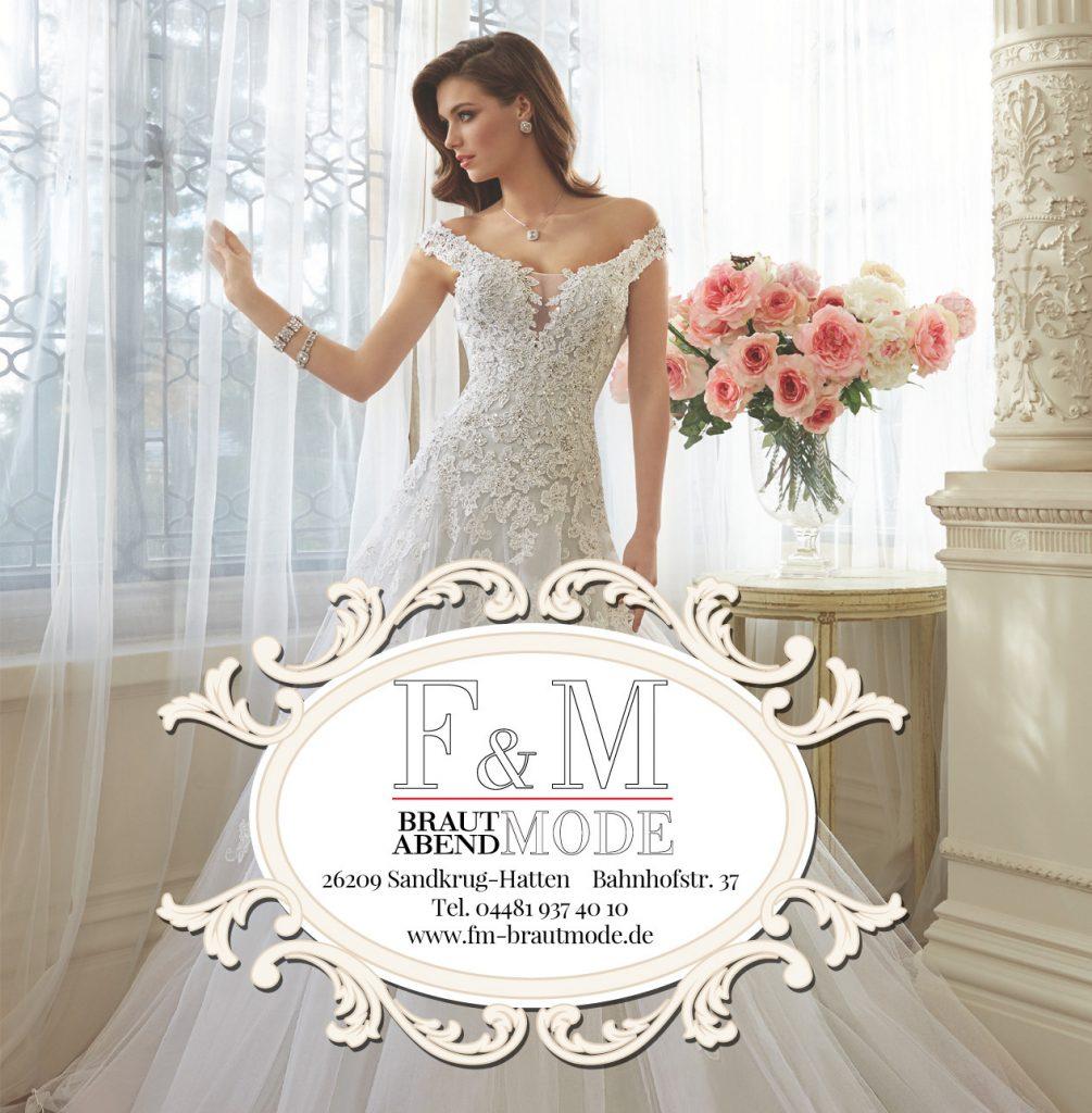 20 Kreativ Brautmode Und Abendmode Bester Preis - Abendkleid