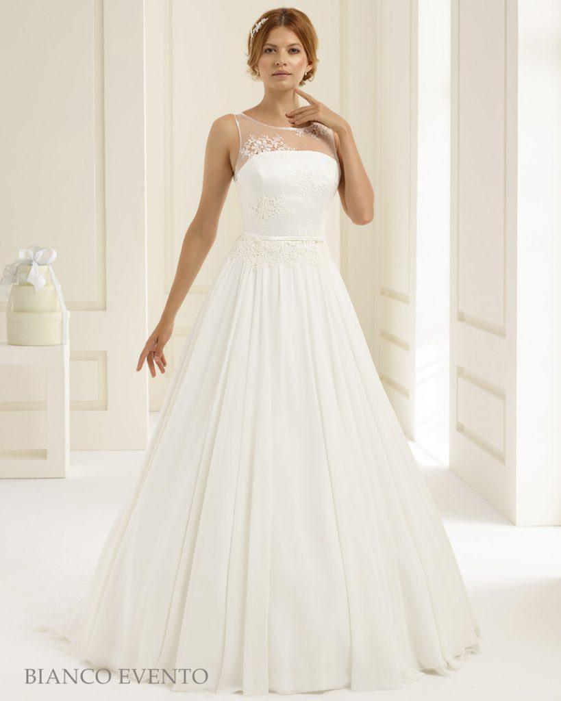 15 Schön Günstige Brautmode für 2019Formal Schön Günstige Brautmode Boutique