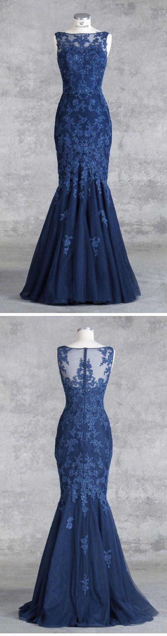 Designer Luxus Kleid Dunkelblau Hochzeit Vertrieb10 Leicht Kleid Dunkelblau Hochzeit Spezialgebiet