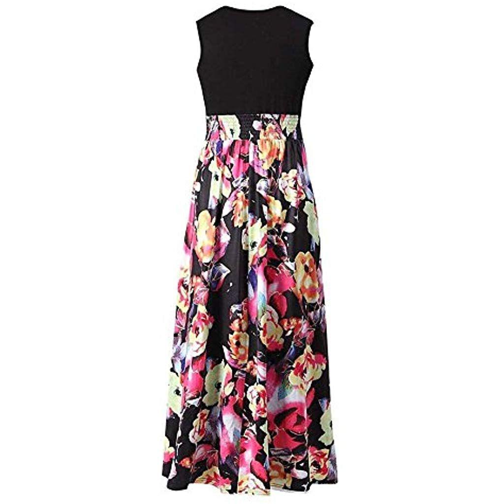 10 Großartig Schöne Kleider Für Den Abend für 201917 Einfach Schöne Kleider Für Den Abend Bester Preis