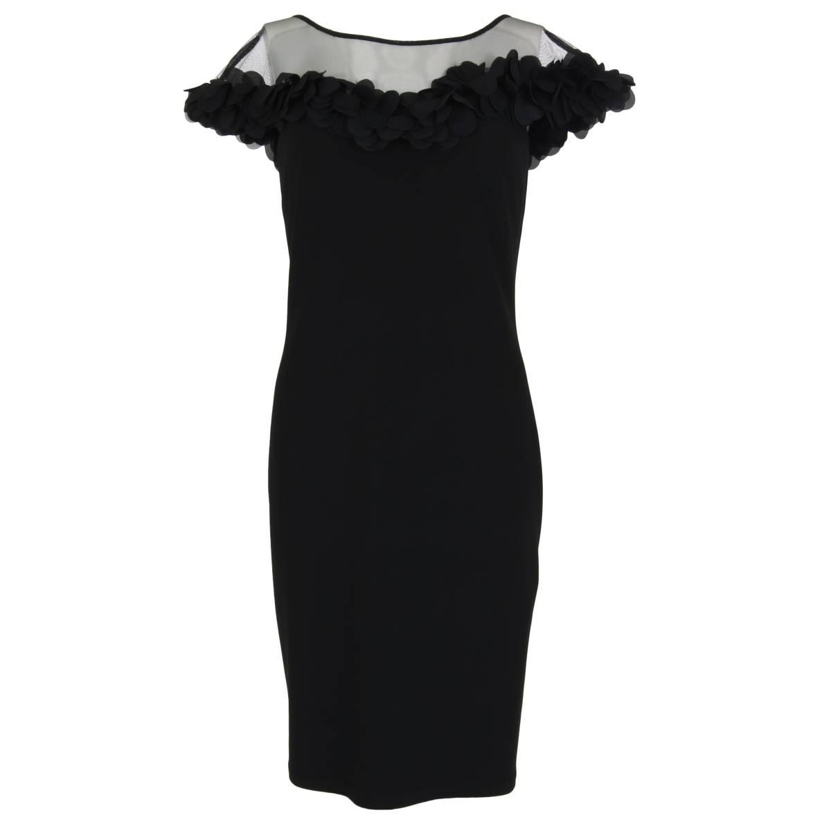 Formal Schön Abendkleid Joseph Ribkoff BoutiqueFormal Luxurius Abendkleid Joseph Ribkoff Spezialgebiet