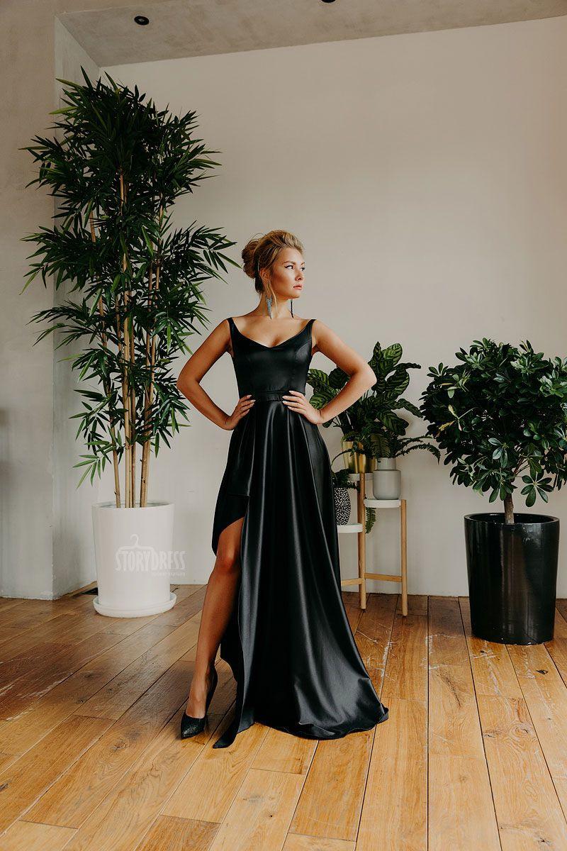 Abend Wunderbar Abendkleider Xs Ärmel17 Top Abendkleider Xs Design