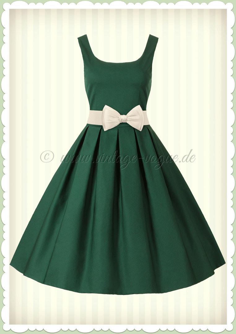 17 Schön Grünes Festliches Kleid DesignAbend Spektakulär Grünes Festliches Kleid Bester Preis