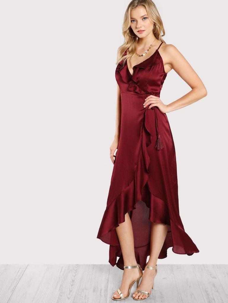 Formal Wunderbar Kleider Anlass Galerie15 Genial Kleider Anlass Boutique