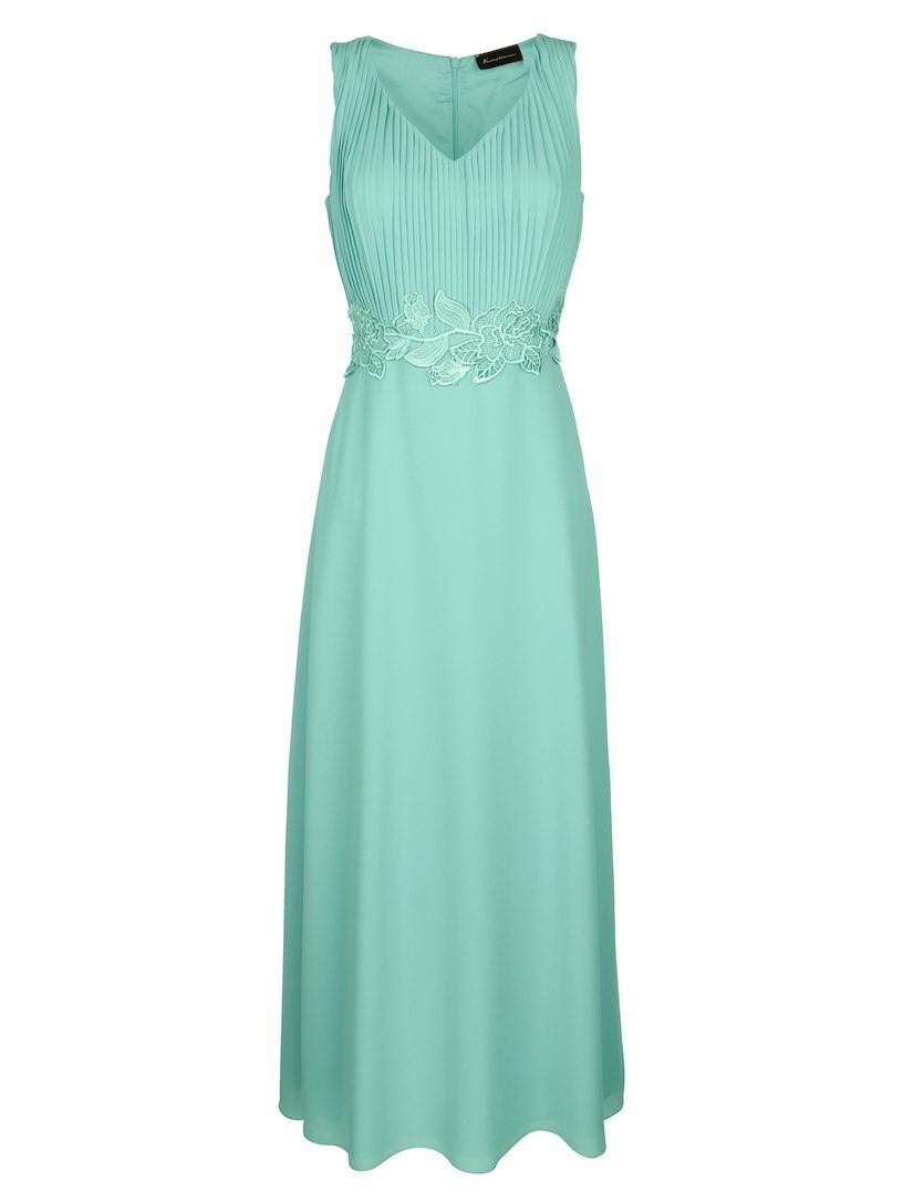 17 Schön Klingel Abend Kleid ÄrmelDesigner Einzigartig Klingel Abend Kleid für 2019