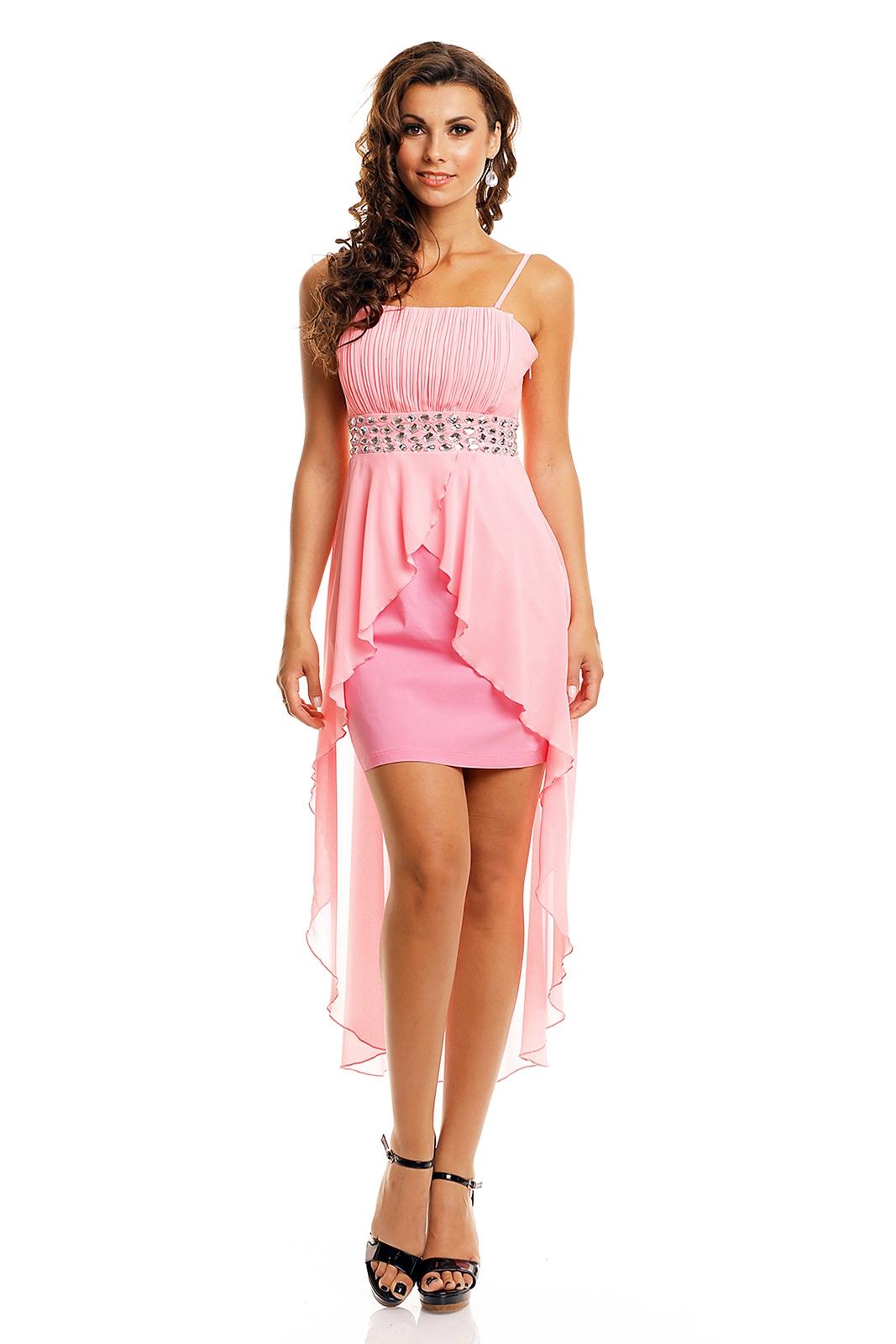 13 Schön Schönes Abend Kleid Ärmel15 Wunderbar Schönes Abend Kleid Bester Preis