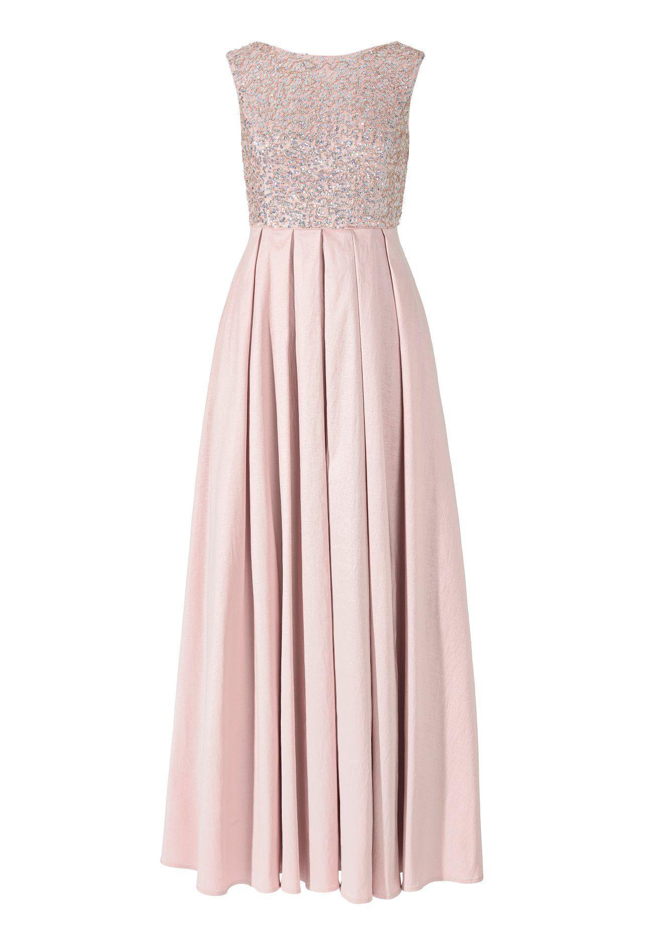 17 Schön U Abendkleid für 2019Abend Schön U Abendkleid Boutique