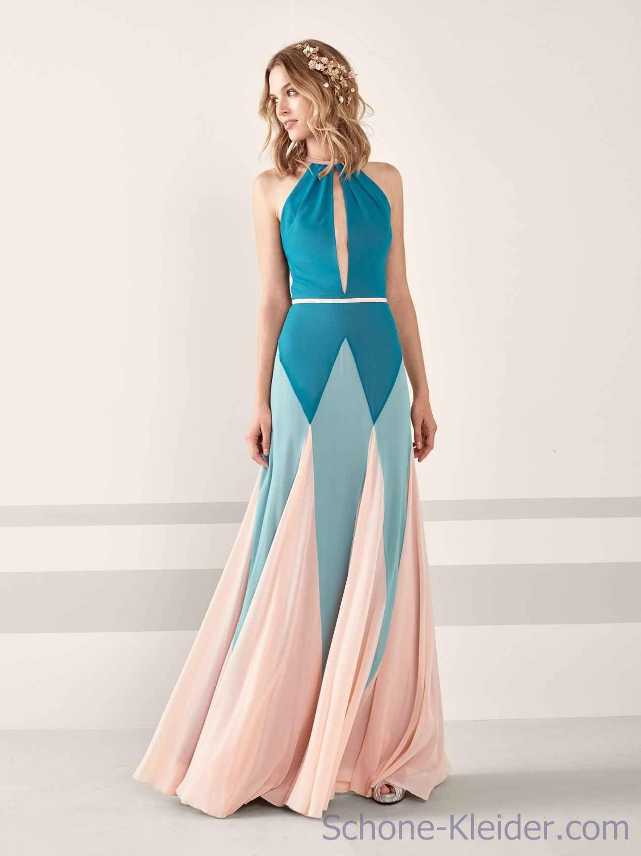 Formal Spektakulär Abendkleid Fair Bester Preis17 Elegant Abendkleid Fair Design