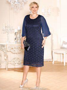 13 Schön Abendkleider Für Frauen Ärmel20 Coolste Abendkleider Für Frauen Bester Preis