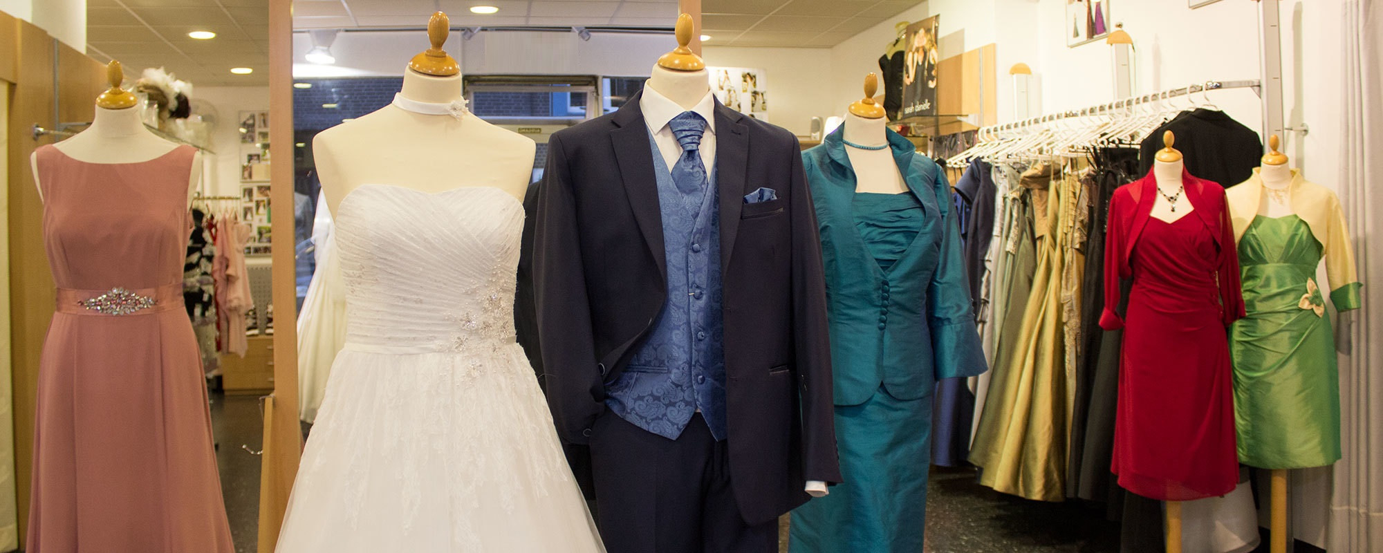Formal Großartig Abendkleider In Essen StylishAbend Ausgezeichnet Abendkleider In Essen Vertrieb