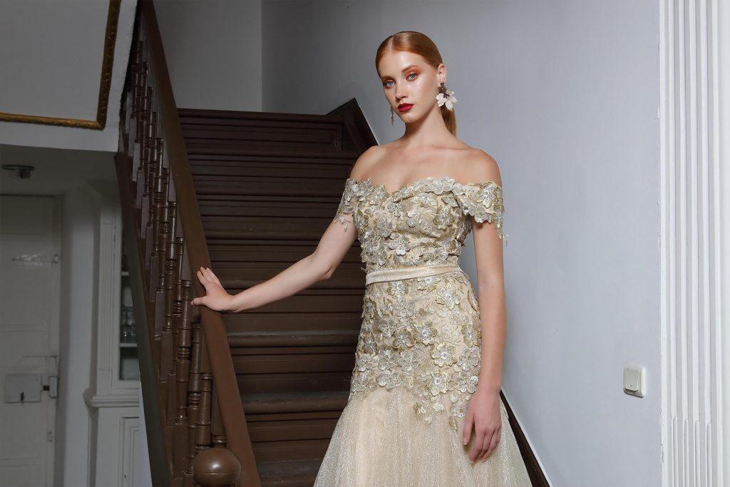 20 Luxurius Abendkleider Türkische Geschäfte Wien Design ...