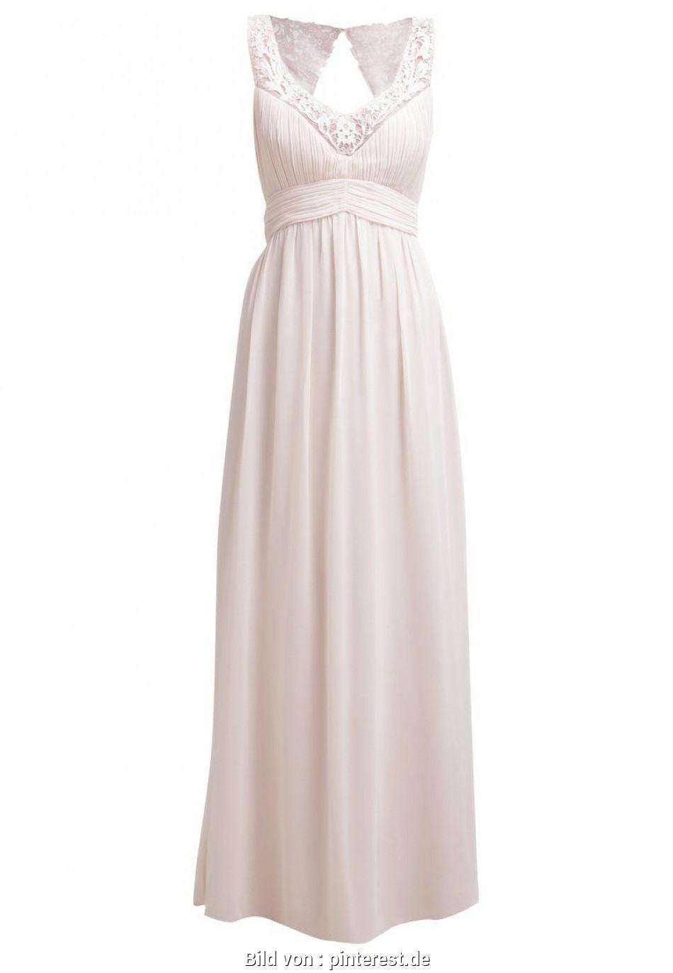 10 Elegant Abendkleider Wuppertal Ärmel - Abendkleid