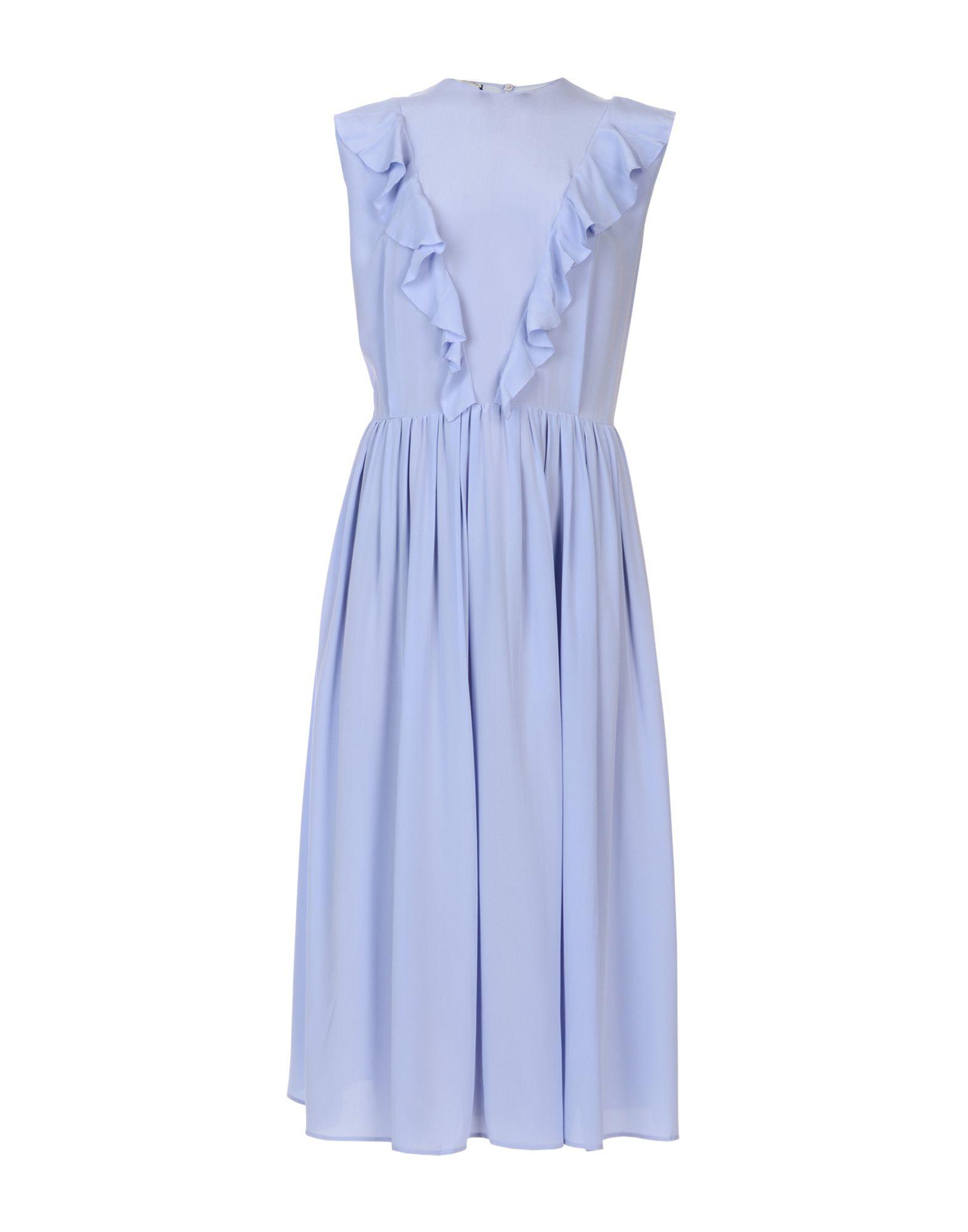 10 Genial Abendkleider Yoox GalerieDesigner Luxurius Abendkleider Yoox Boutique