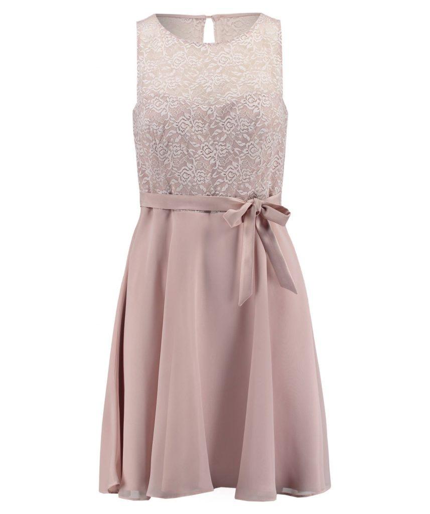 Abend Leicht Damen Kleider Gr 50 DesignFormal Perfekt Damen Kleider Gr 50 Vertrieb