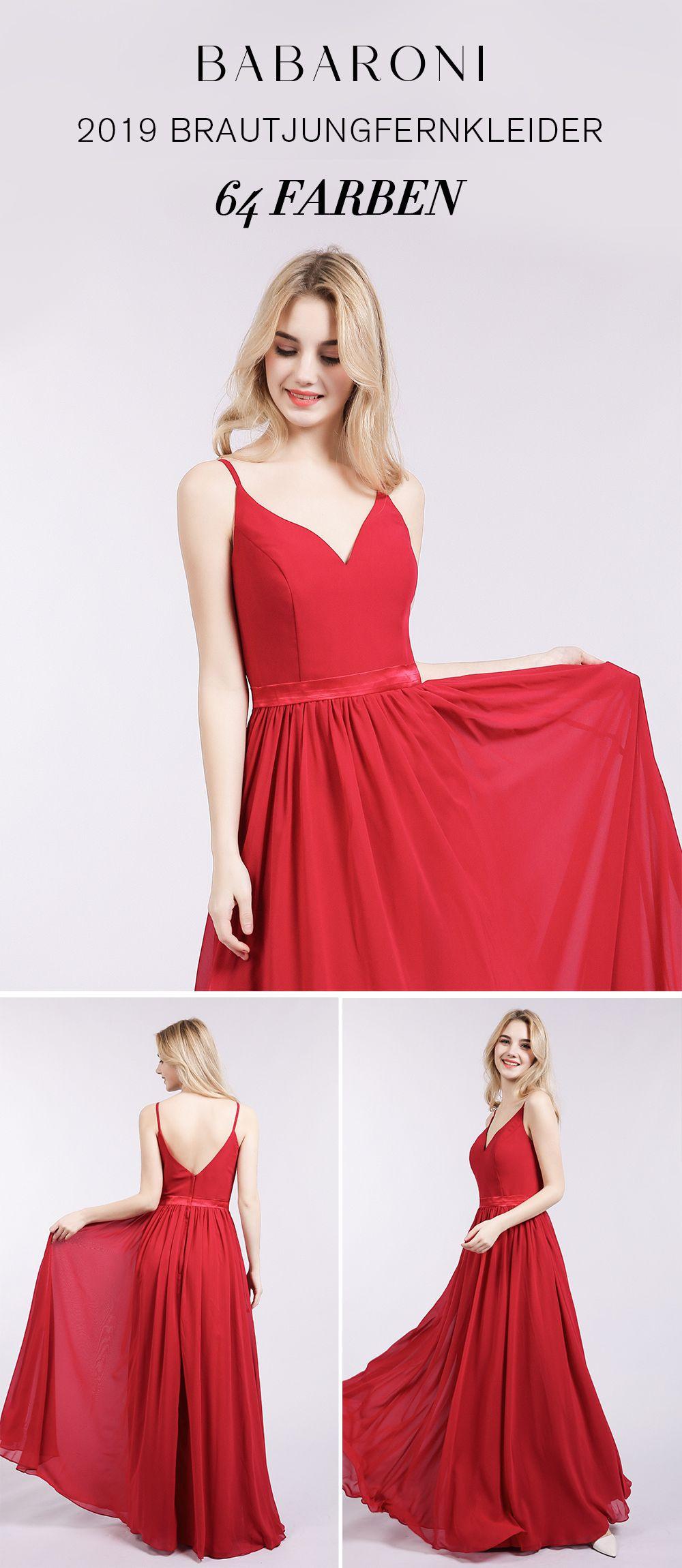 10 Perfekt Schöne Kleider Für Festliche Anlässe GalerieAbend Ausgezeichnet Schöne Kleider Für Festliche Anlässe Spezialgebiet