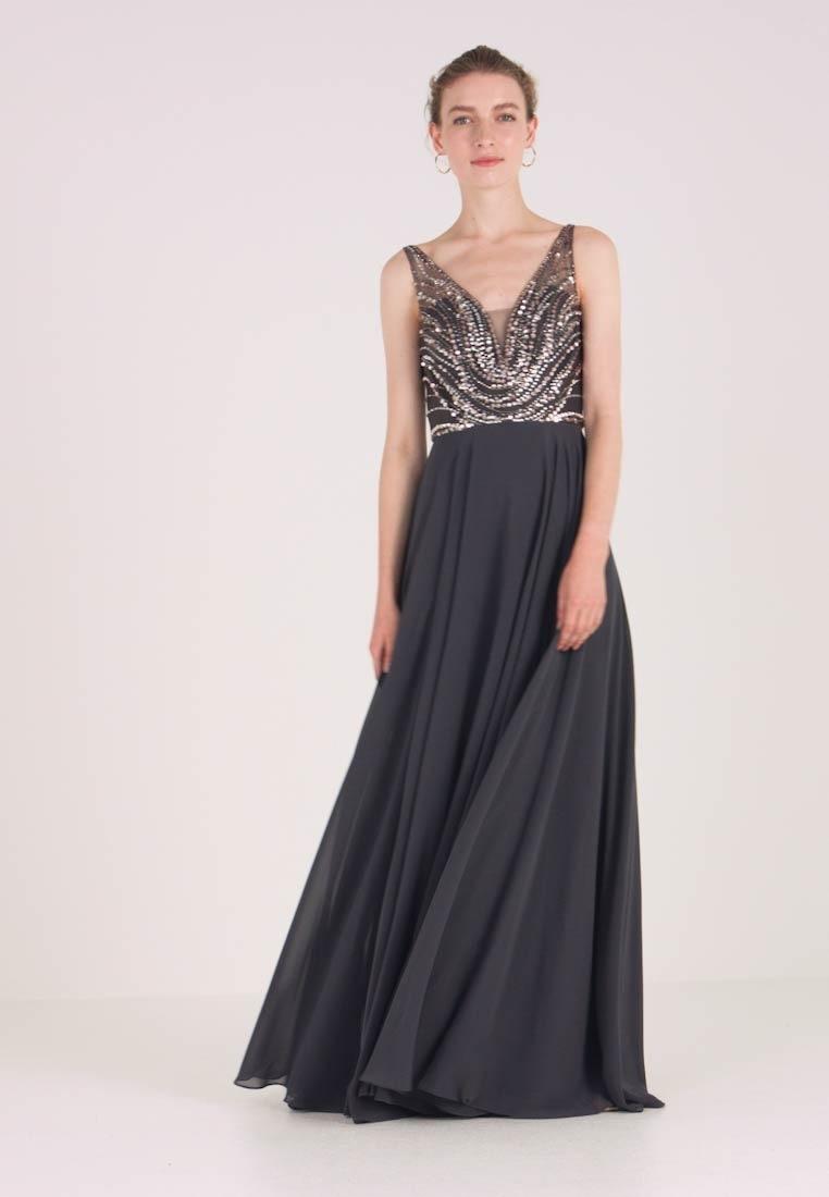 Designer Kreativ Zalando Mascara Abendkleid Spezialgebiet15 Elegant Zalando Mascara Abendkleid Stylish