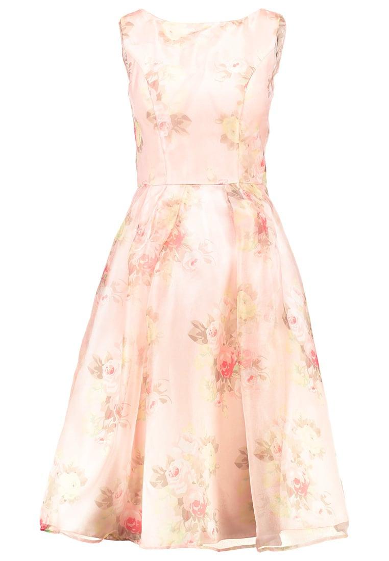 Abend Cool Abendkleider Petite für 201917 Genial Abendkleider Petite Design