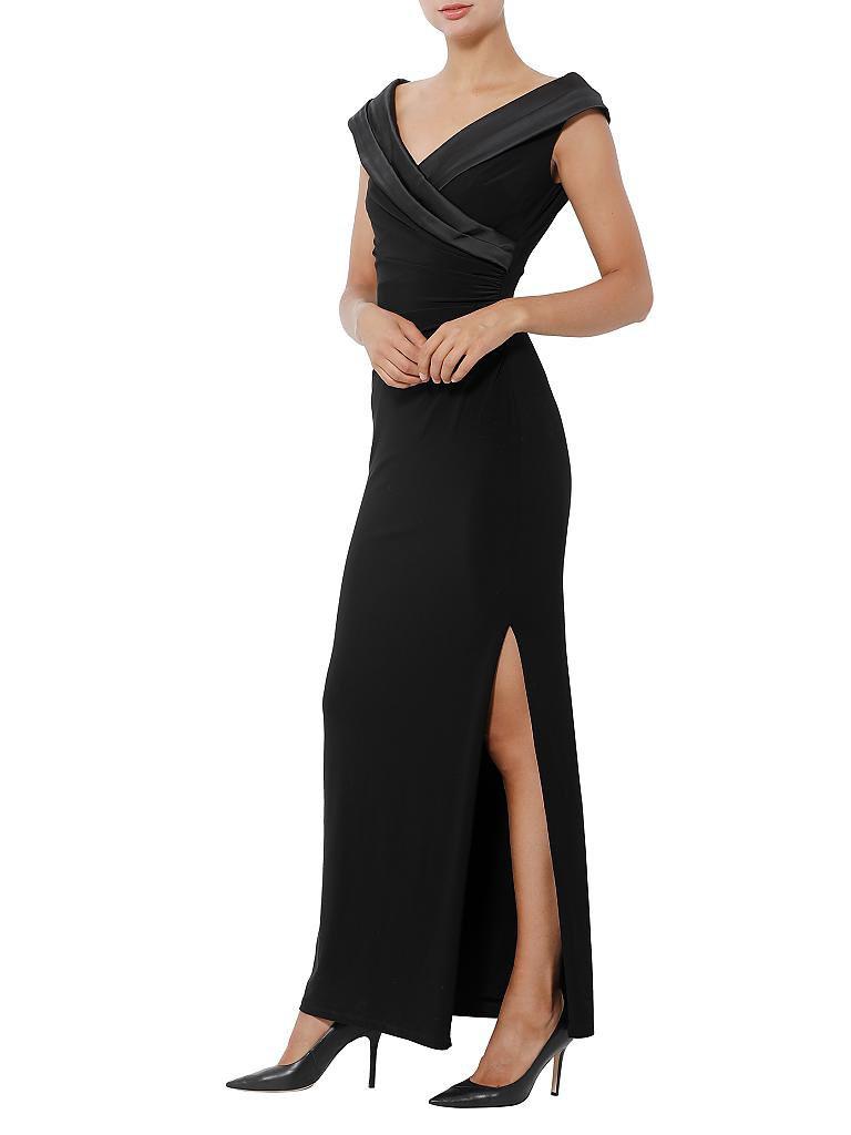 Abend Spektakulär Abendkleider Ralph Lauren ÄrmelDesigner Luxurius Abendkleider Ralph Lauren Vertrieb