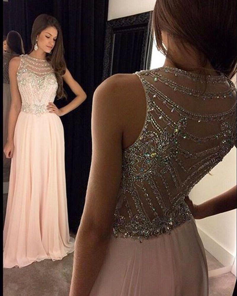 17 Ausgezeichnet Abendkleider U BoutiqueFormal Fantastisch Abendkleider U für 2019