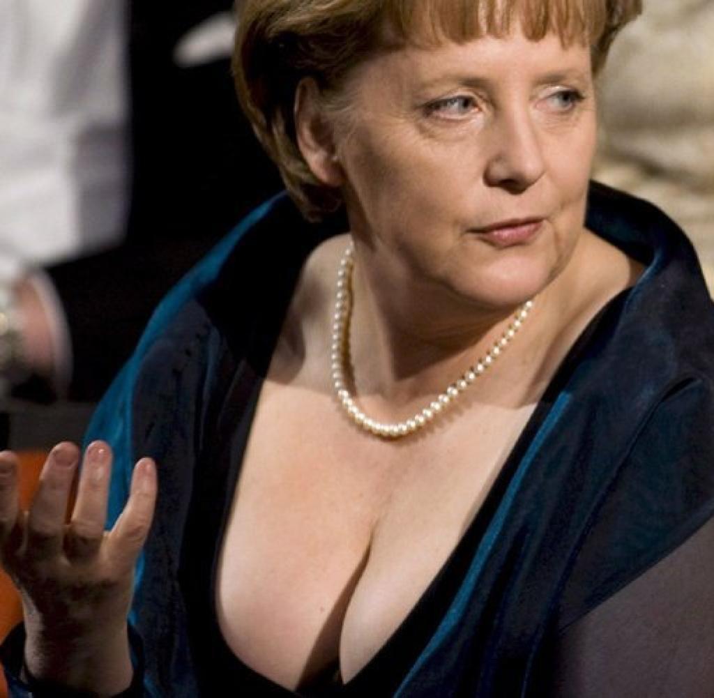 15 Ausgezeichnet Merkel Abendkleid Boutique Ausgezeichnet Merkel Abendkleid Spezialgebiet