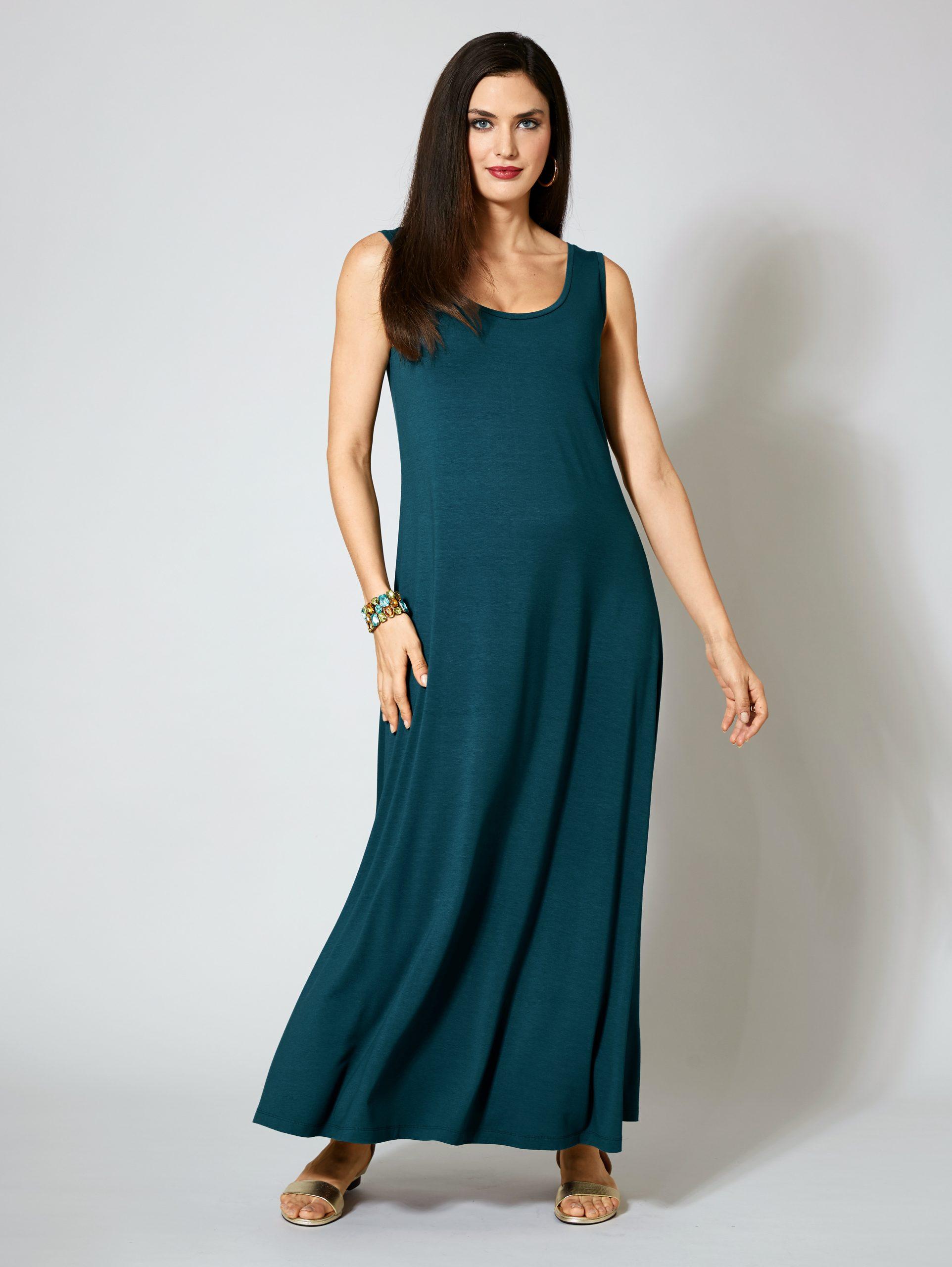 20 Coolste Orsay Abend Kleider Galerie10 Cool Orsay Abend Kleider Vertrieb