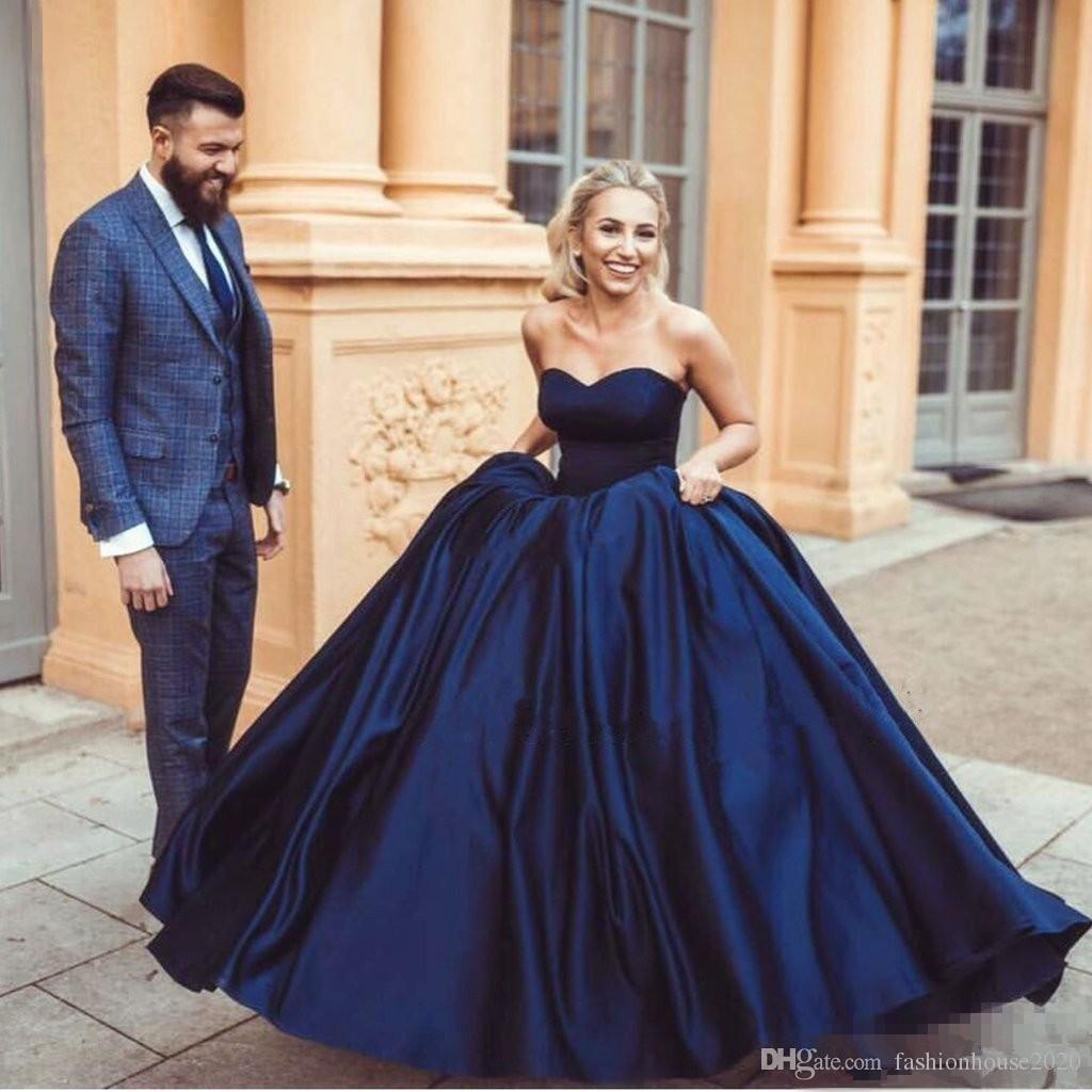 13 Top Party Abendkleid GalerieDesigner Perfekt Party Abendkleid für 2019
