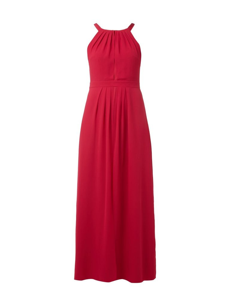 Schön Abendkleid Billig Kaufen Design17 Luxurius Abendkleid Billig Kaufen Bester Preis