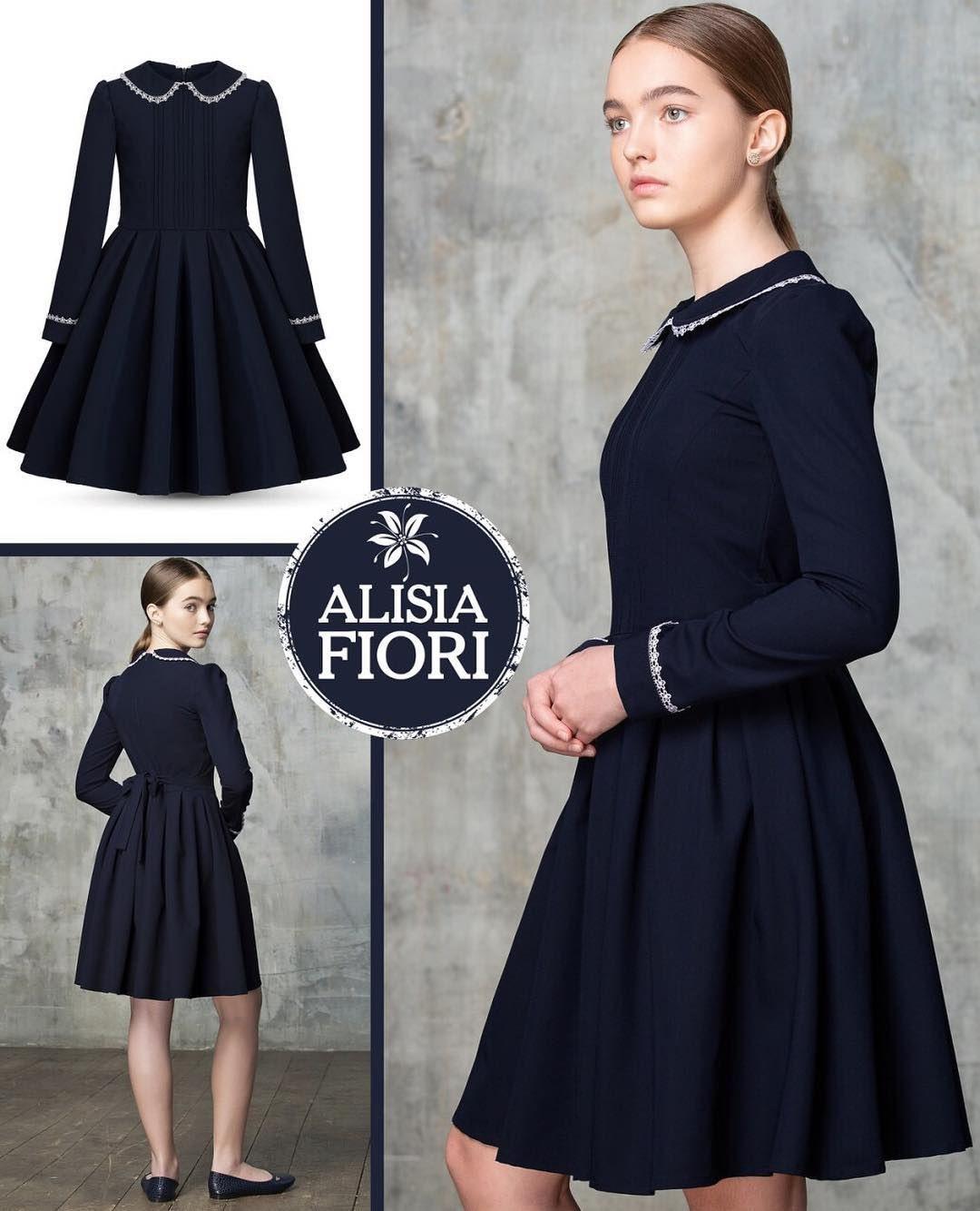 15 Luxus E Dress Abendkleider für 201913 Perfekt E Dress Abendkleider Ärmel