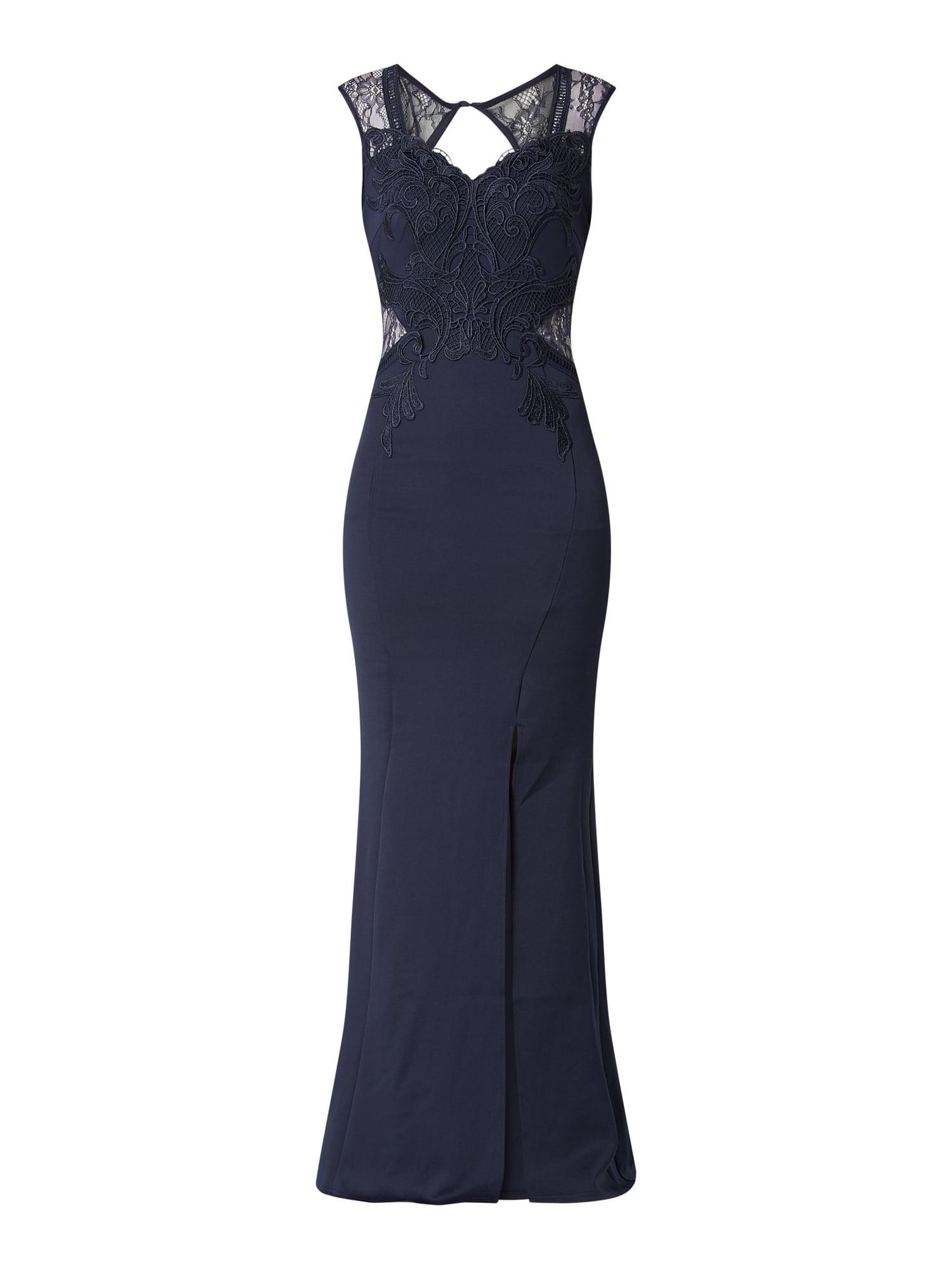 Designer Einzigartig Lipsy Abendkleid für 201913 Spektakulär Lipsy Abendkleid Design