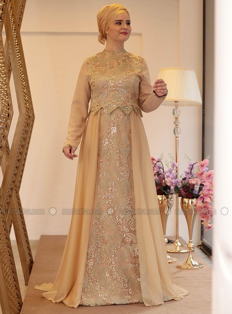 20 Schön Modanisa Abendkleid SpezialgebietDesigner Luxurius Modanisa Abendkleid für 2019