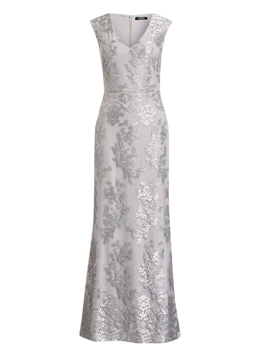 Abend Einfach Ralph Lauren Abend Kleid VertriebDesigner Ausgezeichnet Ralph Lauren Abend Kleid Stylish