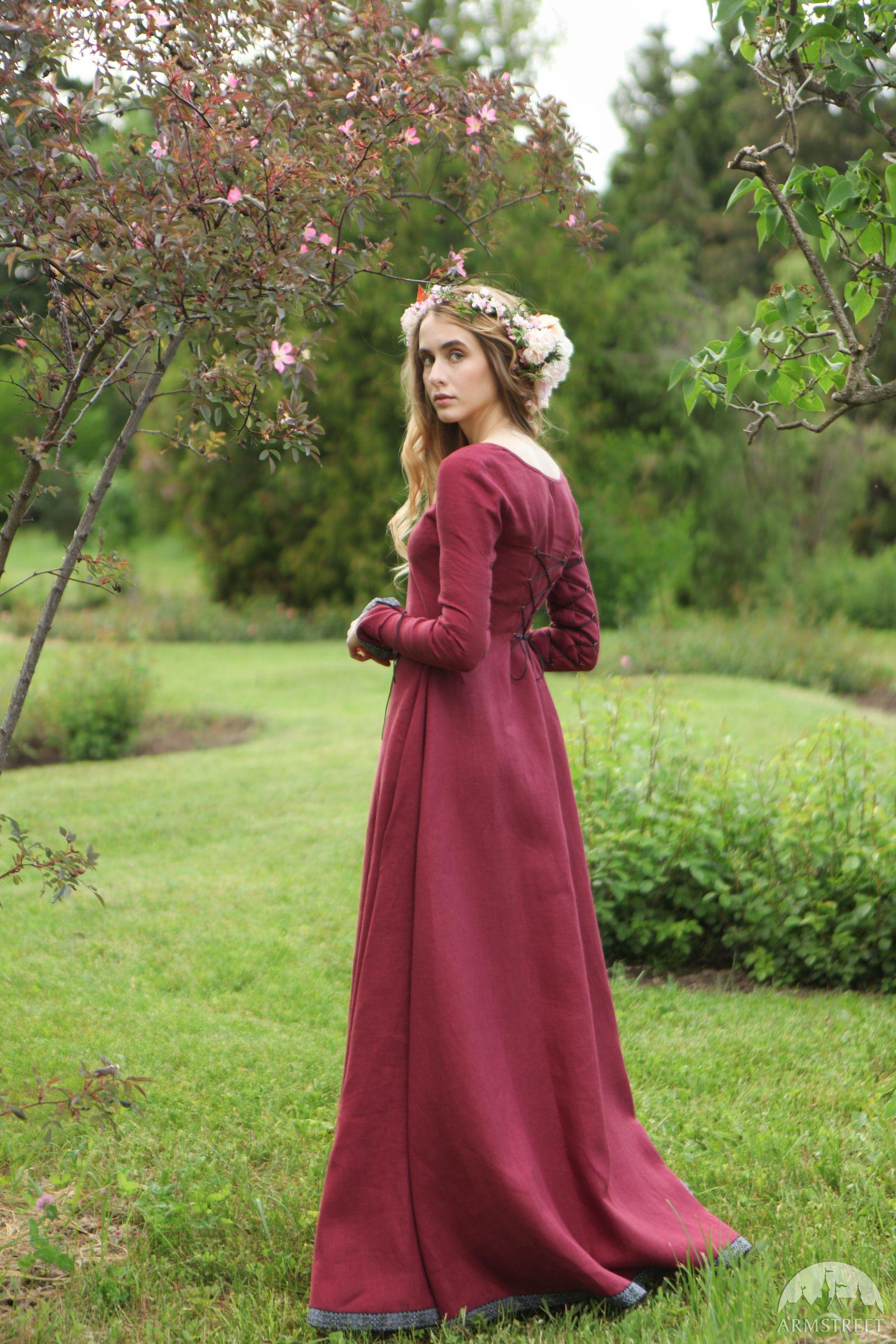 Abend Fantastisch Schöne Kleider Für Festliche Anlässe Stylish10 Luxurius Schöne Kleider Für Festliche Anlässe Bester Preis