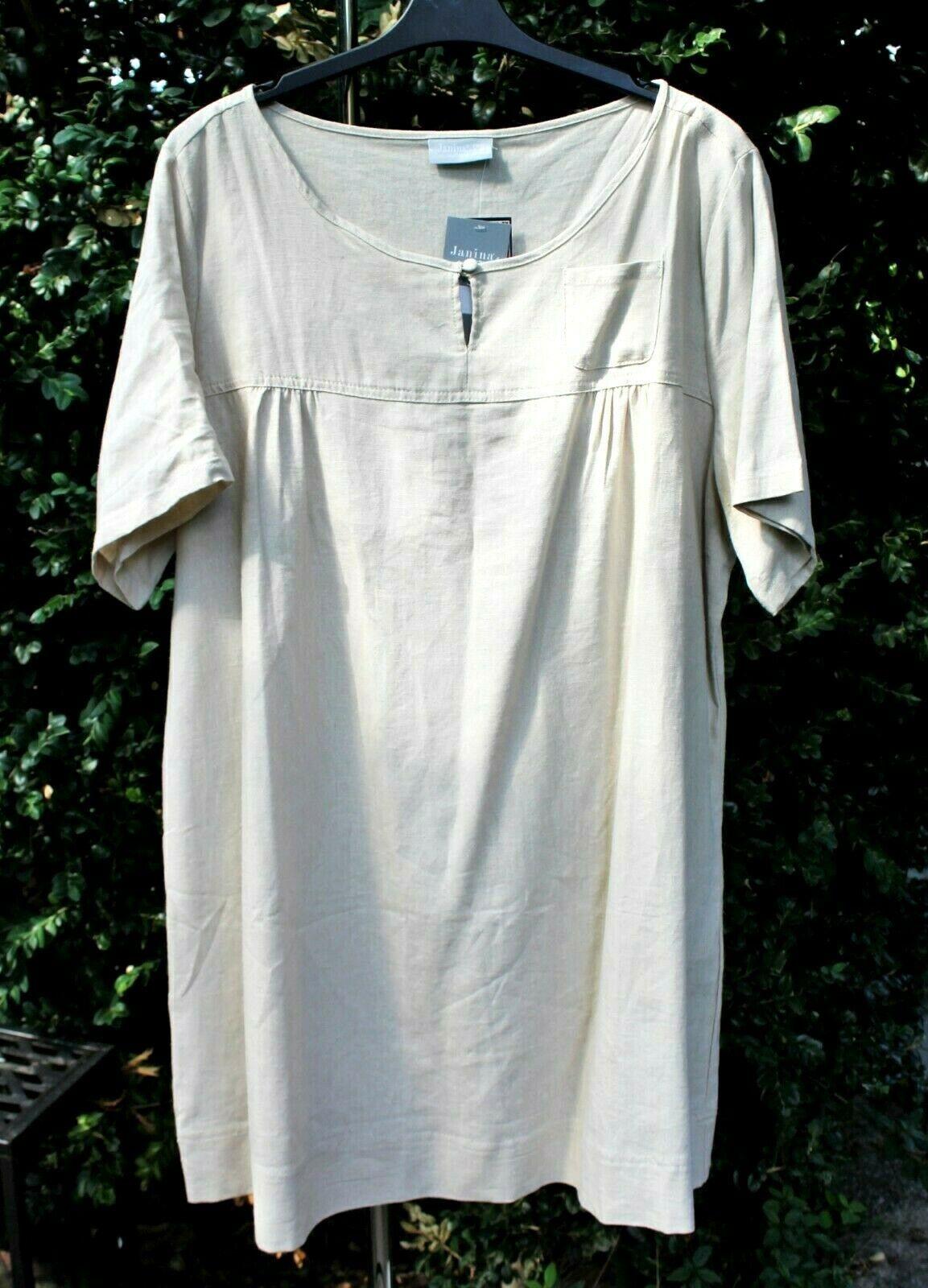 Formal Leicht Sommerkleid Gr 52 DesignFormal Spektakulär Sommerkleid Gr 52 Vertrieb