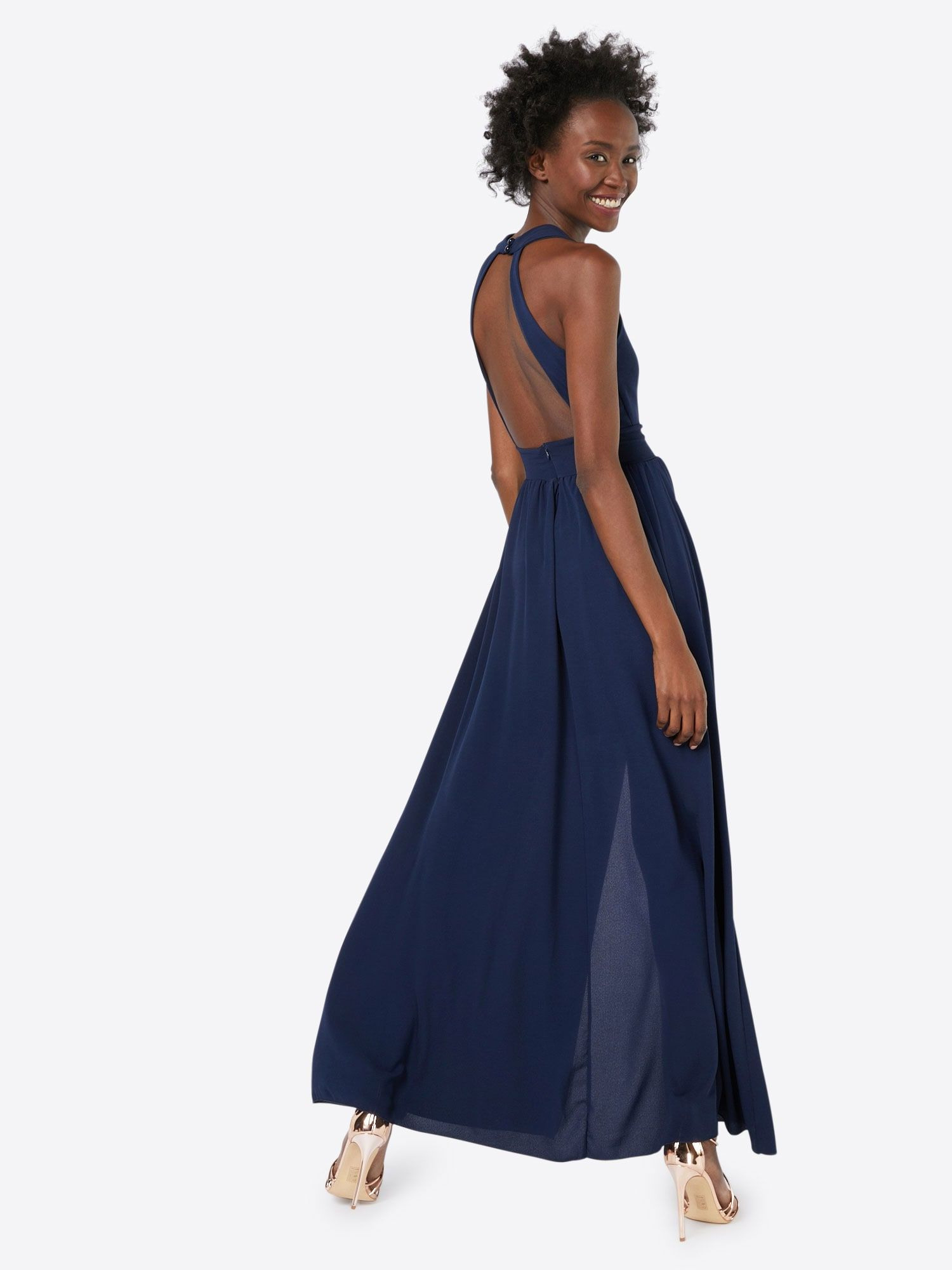 Formal Elegant Wal G Abendkleid Galerie Leicht Wal G Abendkleid Vertrieb