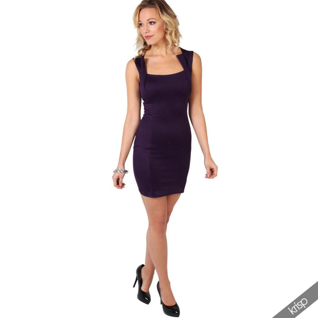 Luxus Abend Cocktail Kleid Spezialgebiet Cool Abend Cocktail Kleid Ärmel