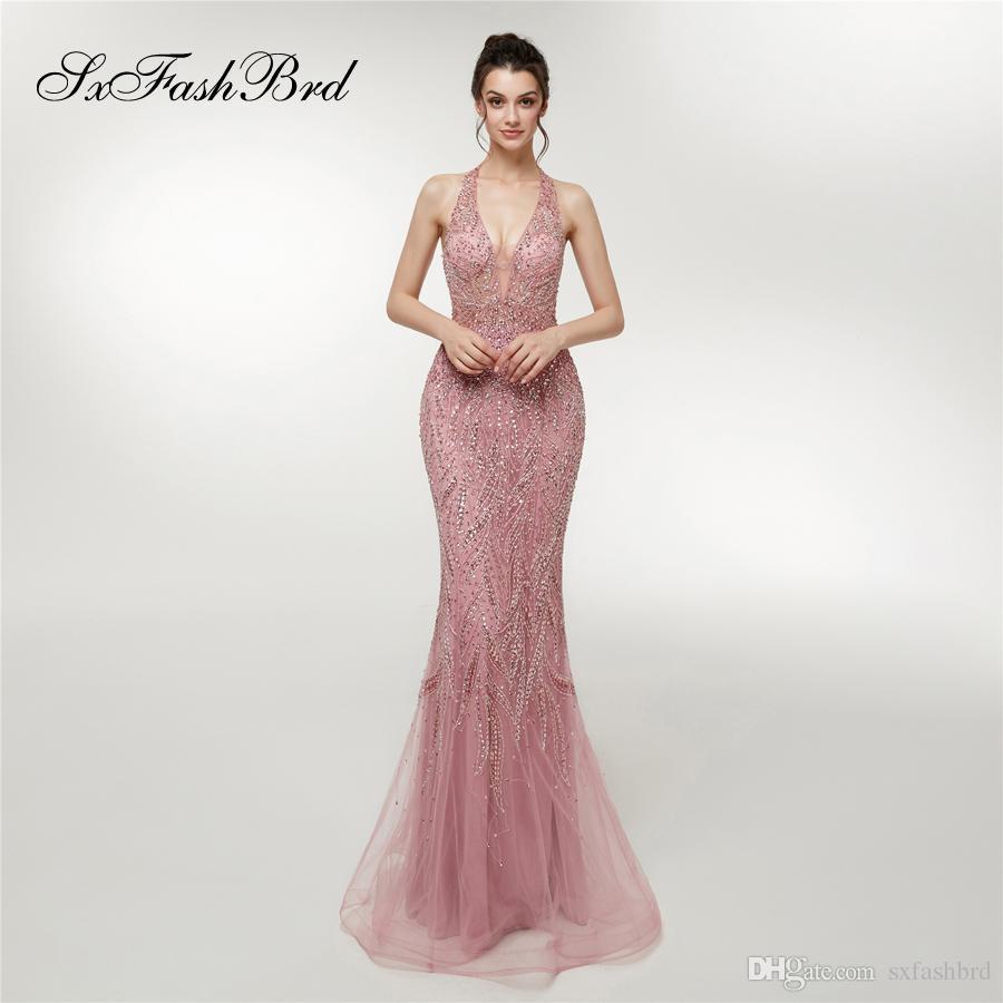 17 Luxus Abend Kleid Elegant Lang Stylish15 Coolste Abend Kleid Elegant Lang Vertrieb