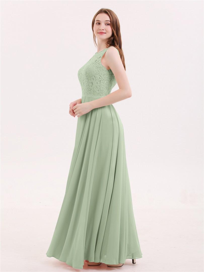Top Abend Kleid Für Hochzeit für 2019Abend Schön Abend Kleid Für Hochzeit Ärmel