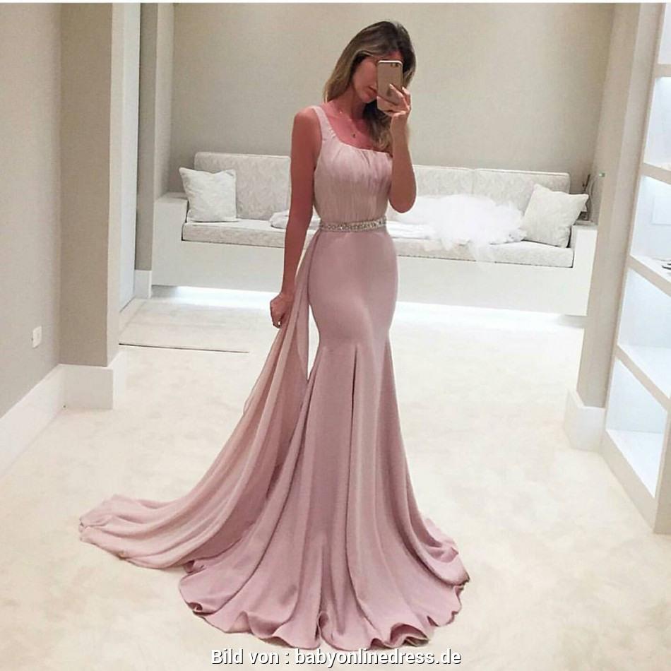 17 Schön Abend Kleider Rosa Boutique15 Kreativ Abend Kleider Rosa Vertrieb