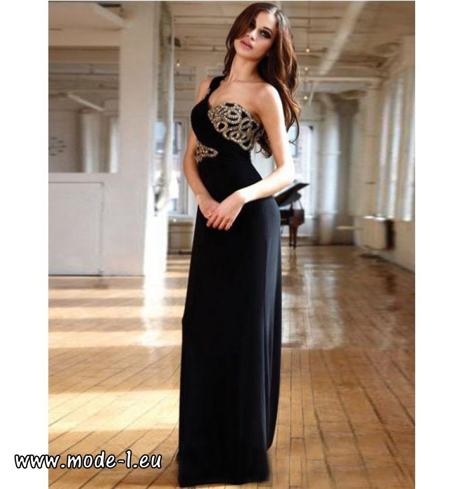 10 Ausgezeichnet Abendkleid Elegant Galerie15 Coolste Abendkleid Elegant Spezialgebiet