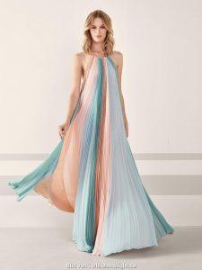 Formal Großartig Abendkleid Hannover Design10 Leicht Abendkleid Hannover Boutique