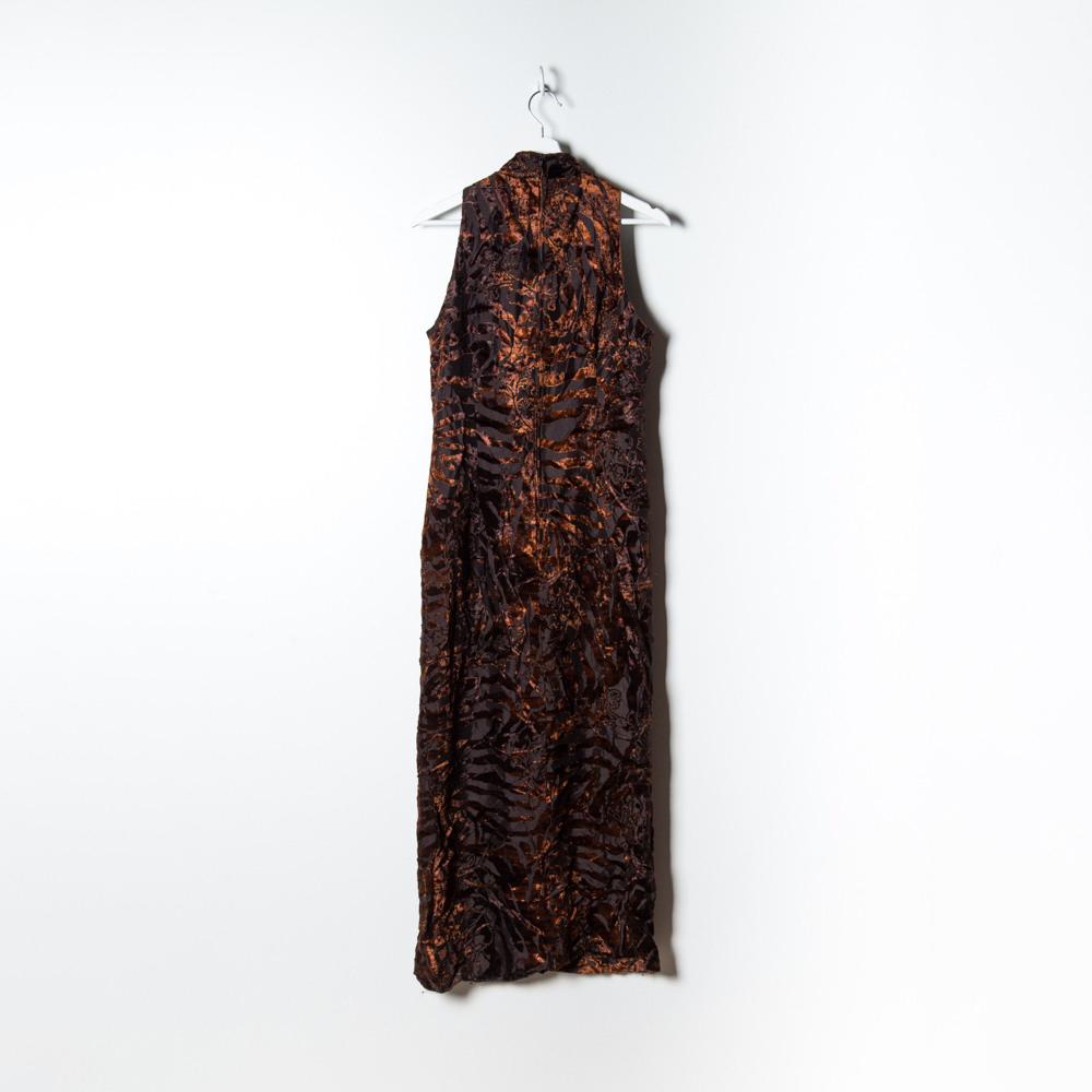 10 Schön Abendkleid Lang Xs Bester PreisFormal Fantastisch Abendkleid Lang Xs Stylish