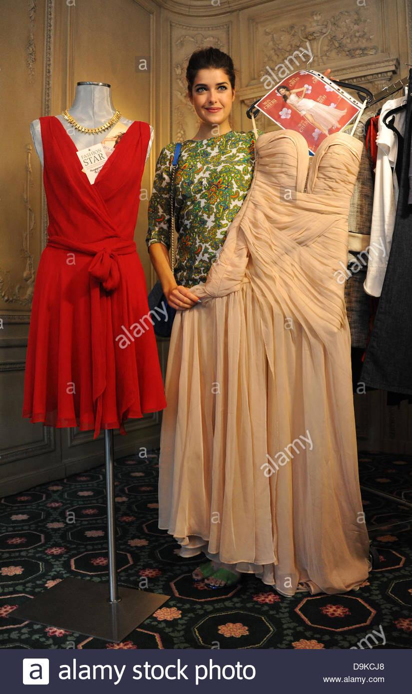 10 Genial Abendkleid München StylishDesigner Einzigartig Abendkleid München Boutique