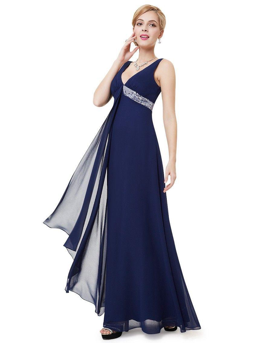 Designer Einfach Abendkleid Online Bestellen für 2019Abend Coolste Abendkleid Online Bestellen für 2019