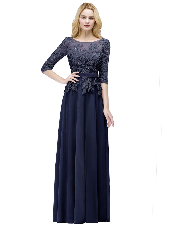 Formal Luxurius Abendkleid U Boot Ausschnitt StylishAbend Wunderbar Abendkleid U Boot Ausschnitt Stylish