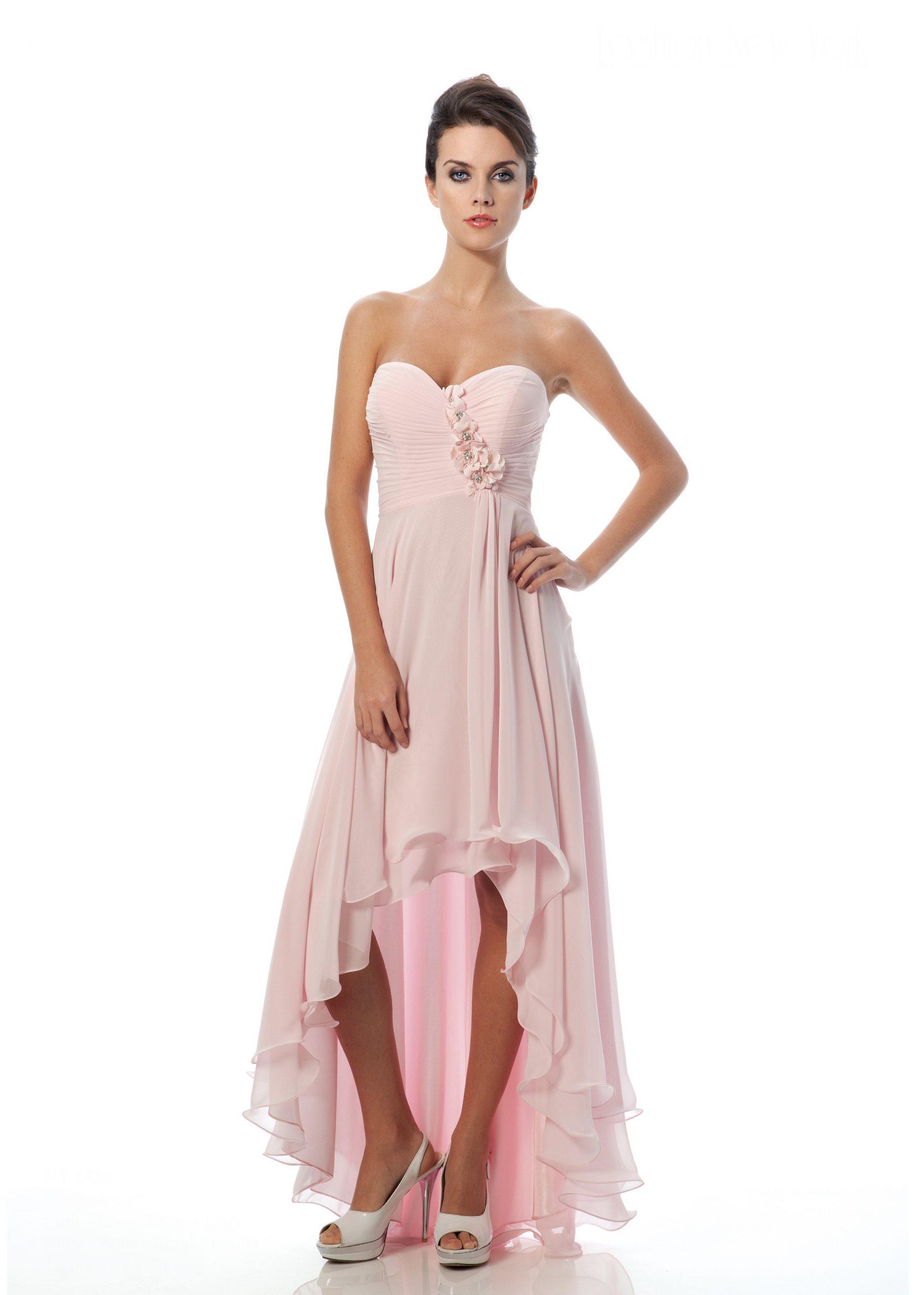 Cool Abendkleid Vokuhila GalerieDesigner Großartig Abendkleid Vokuhila Vertrieb