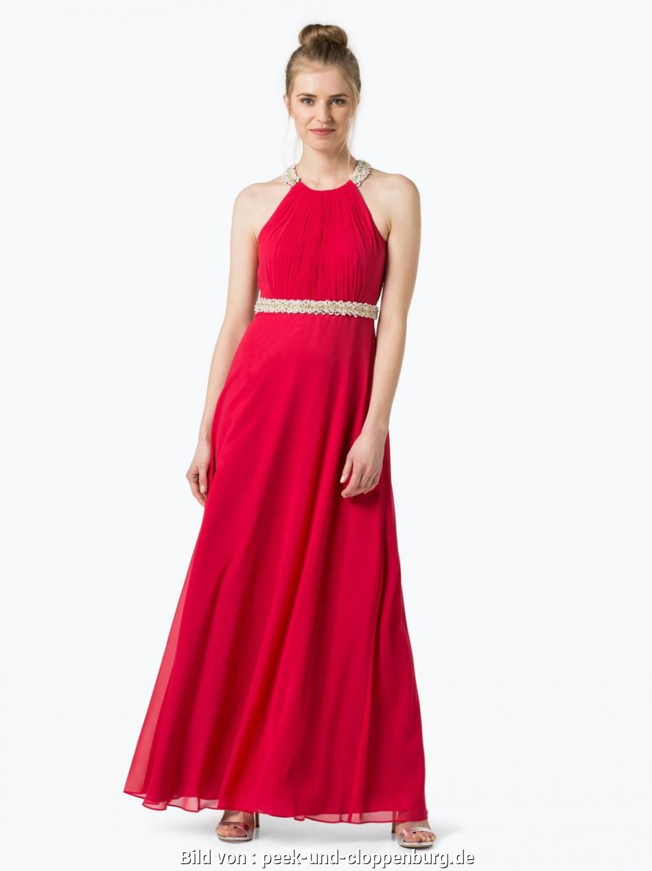Formal Genial Abendkleider Auf Rechnung Design Leicht Abendkleider Auf Rechnung für 2019