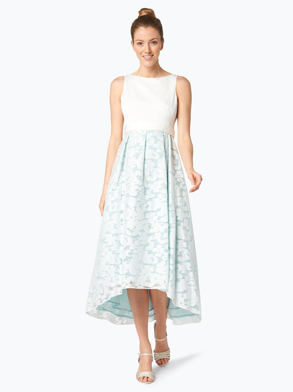 18 Cool Abendkleider Coast Ärmel - Abendkleid