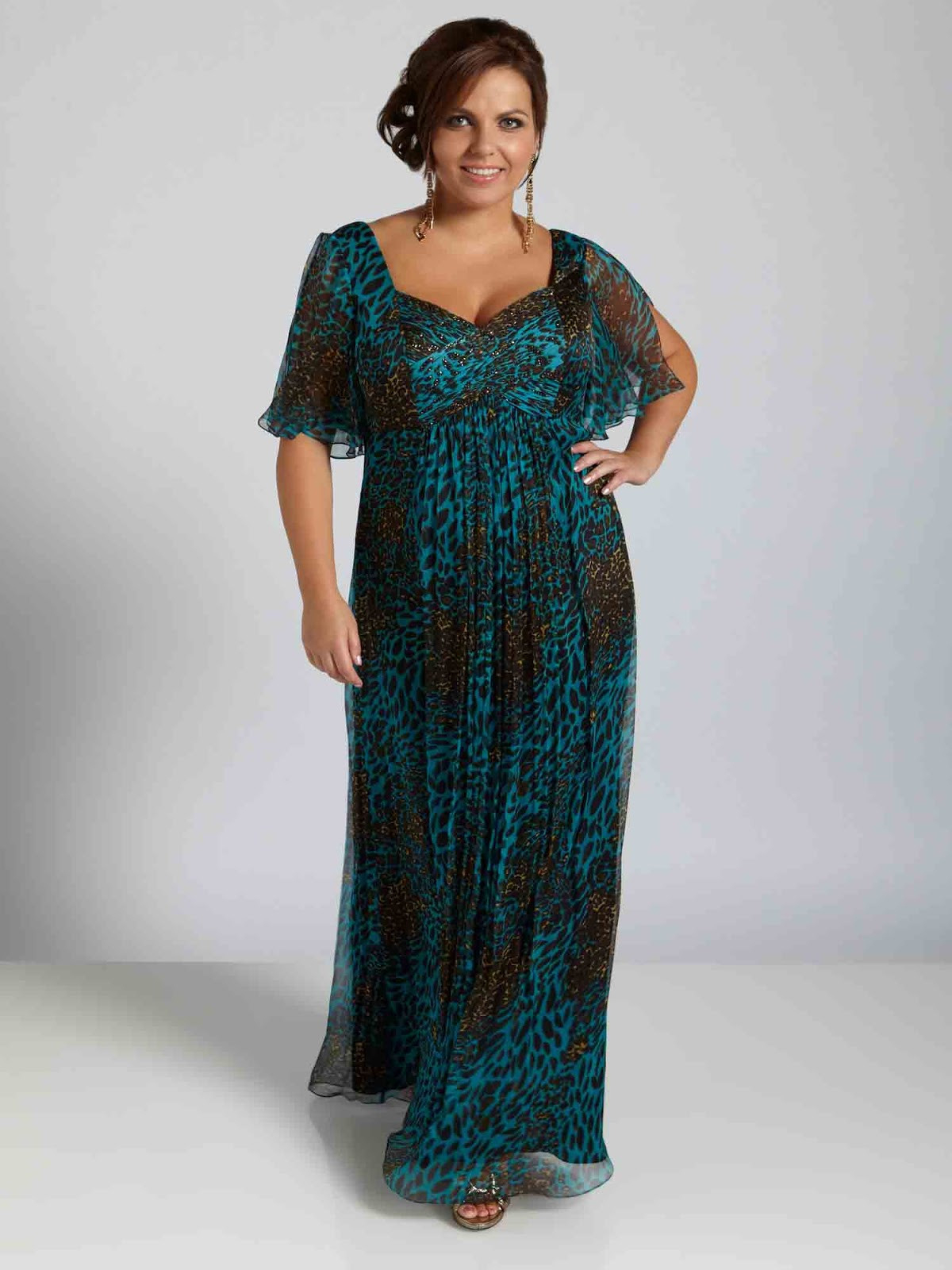 Designer Einzigartig Abendkleider Für Frauen BoutiqueFormal Kreativ Abendkleider Für Frauen Galerie