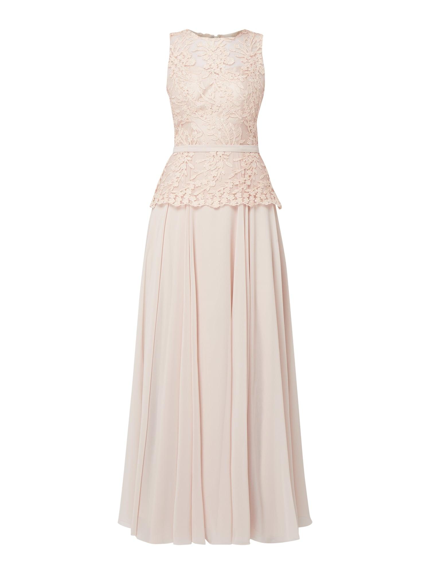 Leicht Abendkleider Joop BoutiqueDesigner Ausgezeichnet Abendkleider Joop Spezialgebiet